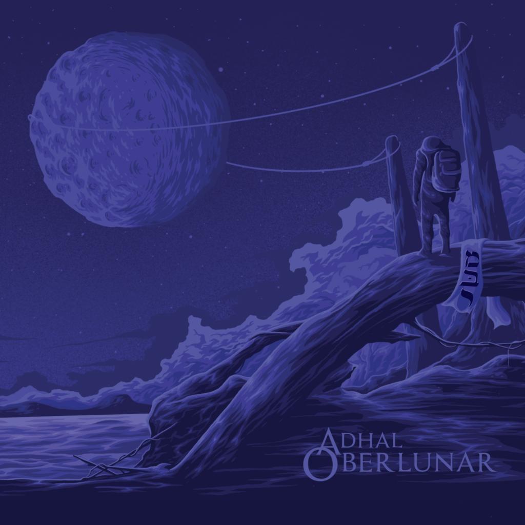 Oberlunar Adhal