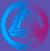 Logo Oberlunar