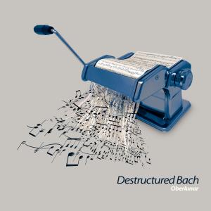 Destructured Bach